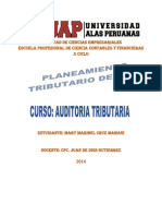 FACULTAD DE CIENCIAS EMPRESARIALE1.docx