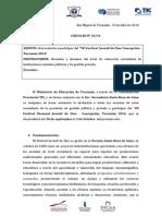 Circular 20-14 Festival de Cine 2014.pdf
