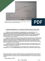 libro informe.pptx