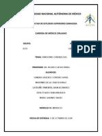 FUNCIONES CEREBELOSAS.docx