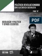 TomoV_Ideologia-politica-y-otros-escritos.pdf