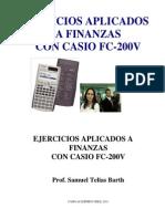 casio fc2003.docx
