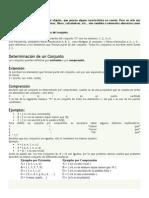 Conjuntos.docx