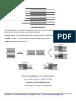 Universo da Mágica - Embaralhamento Faro.pdf