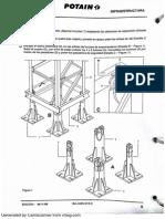 NuevoDocumento 1.pdf