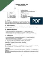 SILABO TALLER DE TESIS 2014.pdf