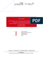 mariana heredia.pdf