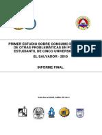 ESTUDIO-CONSUMO-DE-DROGAS-EN-UNIVERSITARIOS-2010_EL-SALVADOR.pdf