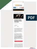 blog-hsnstore-com (1).pdf