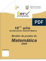 prueba_mdelo_matematica_10mo_basica.pdf
