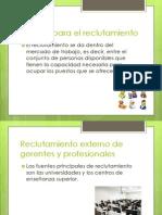 Fuentes para el reclutamiento.pptx