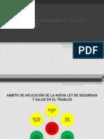 NUEVA LEY DE SEGURIDAD.pptx
