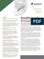 ds-zoneflex-7372-es.pdf