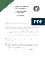 Soluciones_Examen_Estatal07.doc