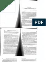 4. 5. El control judicial de los DNU y los DL.pdf