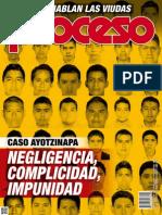 242766506-PROCESO-1980-pdf.pdf