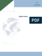 JBASE Utilities