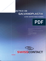 108721221-Manual-Galvanoplastia.pdf