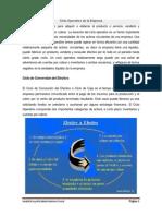 Ciclo Operativo de la Empresa.pdf