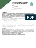 Meteorizacion Quimica EBN.docx