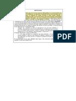 """4. Juan Stam """"Teología, contexto y praxis una visión de la tarea teológica"""" en Haciendo Teología en América Latina, vol. 2, 17-29.pdf"""