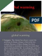 4753917 Global Warming Synopsis