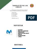 EXPO ---MOVISTAR.pptx