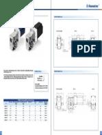 GSGE60_GSGE80_de.pdf