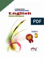 SENARAI SEMAK EVIDEN ENGLISH YEAR 3.pdf