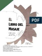 EL LIBRO DEL MASAJE (George Downing).doc