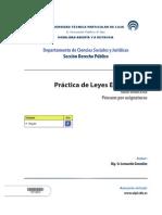 Guia Didactica Leyes Especiales 2.pdf