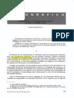 Hamilton Orígenes Términos Clase y currículum re29506.pdf