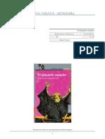 guia-actividades-pequen-vampiro.pdf