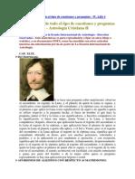 La resolución de todo el tipo de cuestiones y preguntas.docx