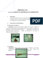practica 01U.doc