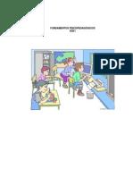 129311139-FUNDAMENTOS-PSICOPEDAGOGICOS.pdf