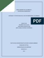 ENTREGA FINAL PROYECTO ESTRATEGIAS GERENCIALES.docx