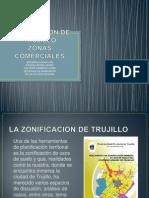 ZONIFICACION DE TRUJILLO.pptx