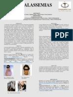 Banner APS Talassemias.pdf