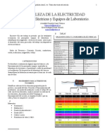 Fisica Electronica Laboratorio # 1.doc