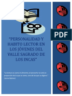 INVESTIGACION (CONCLUIDA)2014.docx