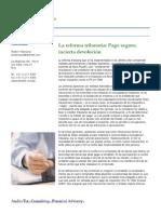 comentarios retenciones TAX-21-05-05.pdf