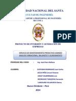 PROYECTO DE INVERSION PRIMERA UNIDAAD.docx