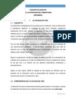 CALIDAD DE VIDA PARA IMPRIMIR.docx