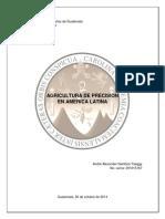 Agricultura de Precisión en Paises de Latinoamerica.docx