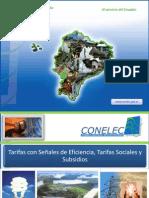 EDUARDO CAZCO- ECUADOR.pdf