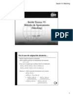14_Metodos_Matching_ultima_version_Peru.pdf