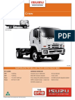 FSS 550 4X4 REGULAR CAB Y CREW CAB AUSTRALIA.pdf