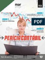 Pericia Contabil.pdf