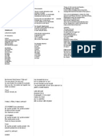 Romeo - Pronunciation.pdf